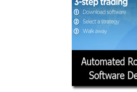 Automated Trading Software - Best Day Trading Soft