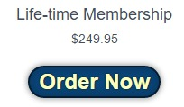 Order Lifetime Membership