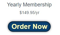 Order Yearly Membership